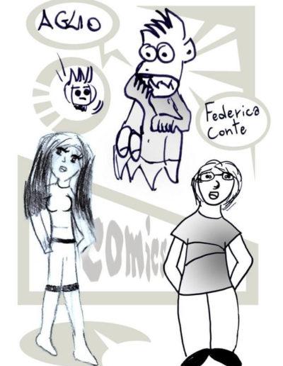 Conte Federica Pag 01