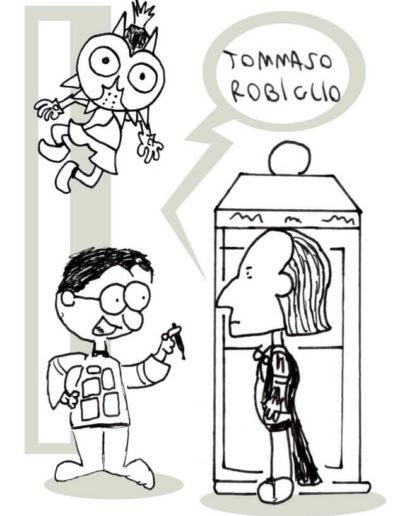 Robiglio Tommaso Pag 03