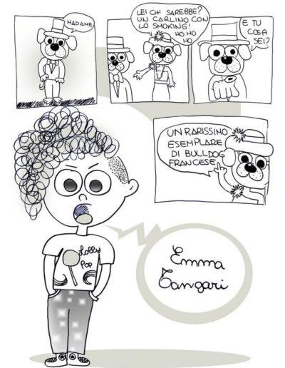 Tangari Emma Pag 03