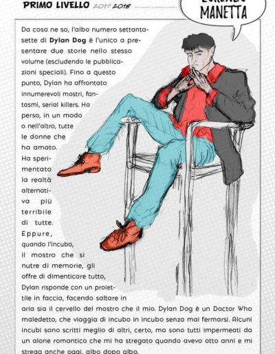 manetta-lorenzo-01-colori