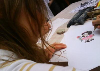 scuola fumetto animazione asti 015