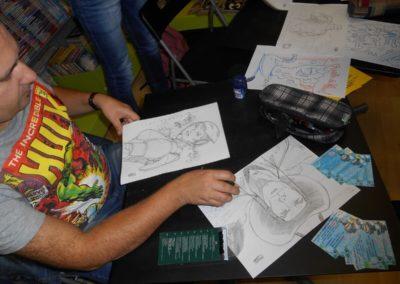 scuola fumetto animazione asti fumetteria fumetti-store 03