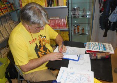 scuola fumetto animazione asti fumetteria fumetti-store 04