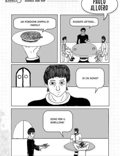 Alloero Paolo-03