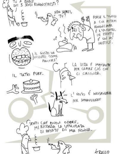 Grasso Gianmario 01