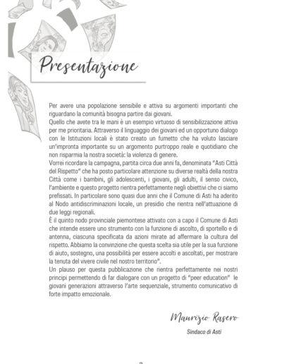 Un_Cielo_Rosa_PAGINE3