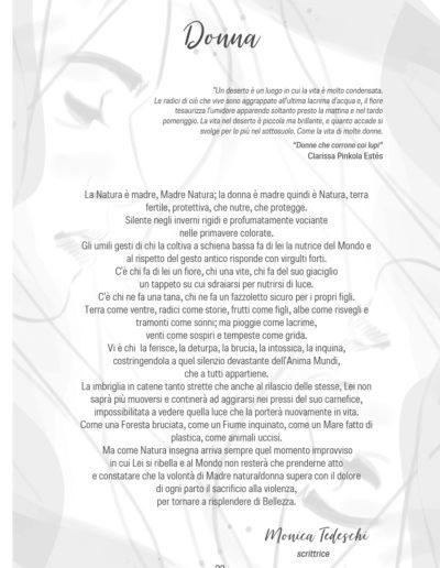 Un_Cielo_Rosa_PAGINE33
