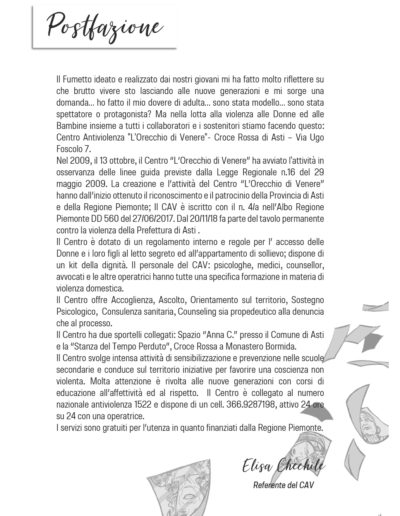 Un_Cielo_Rosa_PAGINE34