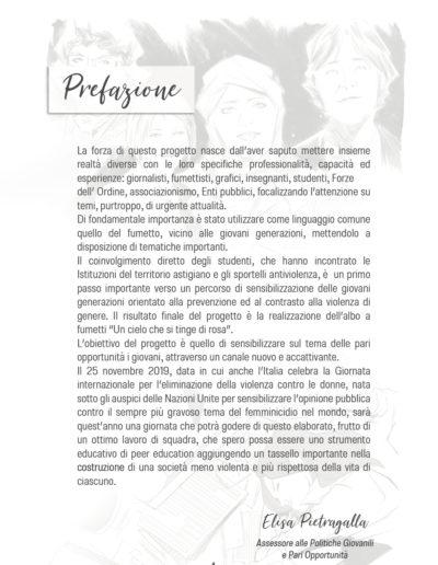 Un_Cielo_Rosa_PAGINE4