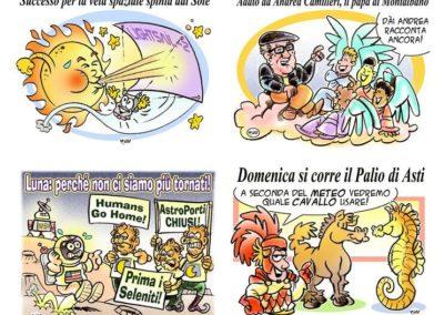 07 Moise - Vignette News