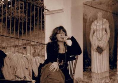 gabriella eil suo angelo Gabriella_Piccatto